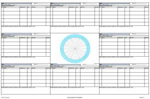 Бланк-долгосрочного-планирования-300x199