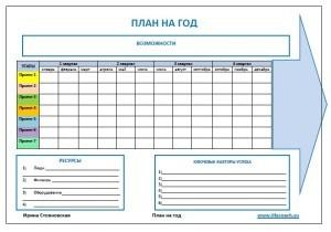 План-на-год-300x210